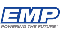 Engineered Machined Products, Inc. (EMP)
