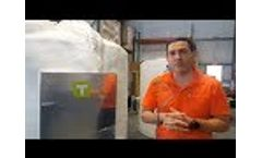 DEF-PRO All In One Mini Bulk Smart Packages - Tecalemit USA Video