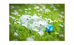 Polymers Bio-Recycling Services