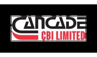 Cancade Company Limited