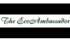 Biogas & Anaerobic Digestion