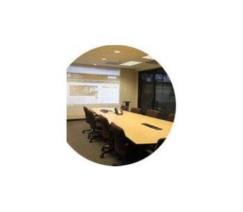 HUD/FHA Training Courses