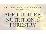 Senators Stabenow, Murkowski Team Up to Reintroduce Bipartisan Food Supply Protection Act