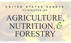 Senators Stabenow, Murkowski Team Up to Reintroduce Bipartisan Food Supply Protection Act