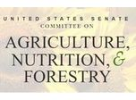 Stabenow, Leahy Lead Call for USDA to Reverse Decision to Decrease COVID-19 Relief Available to Dairy Farmers
