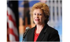 Incoming Chairwoman Stabenow Announces Agriculture Committee Agenda for the Beginning of the 117th Congress