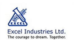Model ACEXCEL - 240 - Biocides