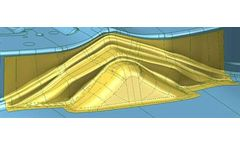 3D Reverse Engineering Services