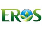 EROS - Fugitive Emissions Control Device