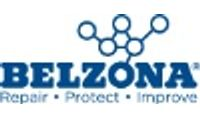 Belzona Great Lakes Holdings Ltd.