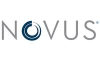 Novus International, Inc..