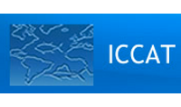 International Commission for the Conservation of Atlantic Tunas (ICCAT)