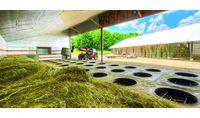 AgriCompact Technologies GmbH