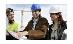 Project Planning & Plant Engineering Services
