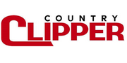 Country Clipper - a division of Shivvers Manufacturing