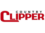 Country Clipper Celebrates 30 Years of Manufacturing Joystick Control Zero Turn Mowers