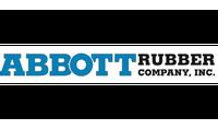 Abbott Rubber Company, Inc.