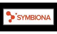 Symbiona SA