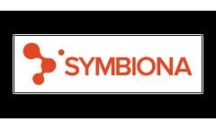 Symbiona AeroMem - Model SUB - Membrane Bioreactors