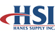 Hanes Supply, Inc. (HSI)