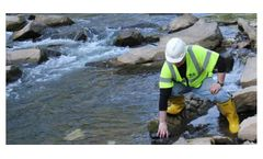 Environmental Sciences Services