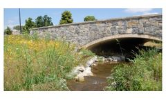 Civil and Stormwater Services