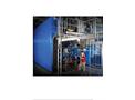 EVOLV - Model S Series - Steam Boiler Brochure