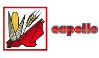 Capello Srl