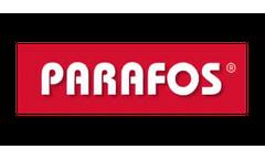 Parafos - Our Services