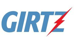Girtz Z-Pure - Standard and Customized Emissions Control System