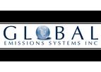 Emissions Testing & Service