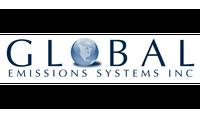 Global Emissions Systems Inc (GESI)