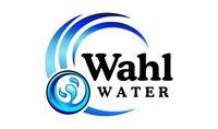 Wahl Water