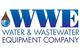 Water & Wastewater Equipment Company (WWE)