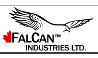 Falcan Industries Ltd