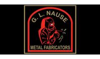 G. L. Nause Co., Inc.