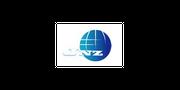 JNZ Enterprise Co., Ltd.