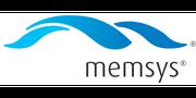 Memsys Water Technologies GmbH