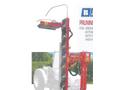 Model FL200P - Pruning Machine Brochure
