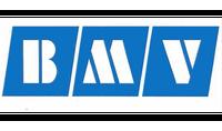 B.M.V. s.n.c.