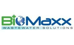 BioMaxx - Automatic Wet Well Washer
