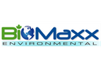 Odor, Corrosion & Safety: Monitoring, Assessment & Analysis Services