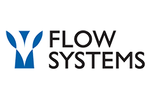Flow Systems Inc