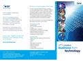VTT Technical Research Centre of Finland General Brochure