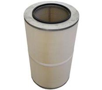 SootSucker - Replacement Primary Filter