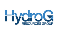 HydroG Resources Group