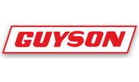 Guyson Corporation
