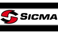 Sicma S.p.A.