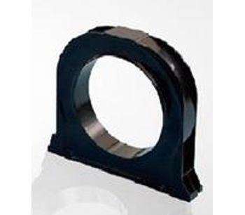 Model TR21 Series - Remaining (Zero Sequence) Current Transformer