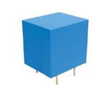 Model 002 - Current Type Voltage Transformer